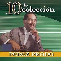 Perez Prado – 10 De Colección
