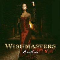 Wishmasters – Beatrice