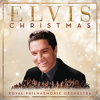 Elvis Presley, The Royal Philharmonic Orchestra – Christmas with Elvis and the Royal Philharmonic Orchestra