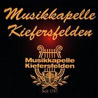 Musikkapelle Kiefersfelden – Musikkapelle Kiefersfelden - Seit 1787