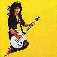 Joan Jett & The Blackhearts – Album (Expanded Edition)