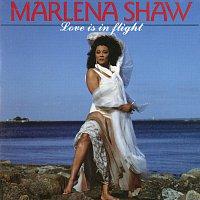 Marlena Shaw – Love Is In Flight