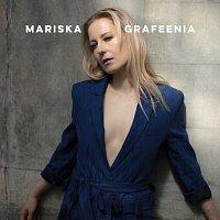 Mariska – Grafeenia