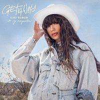 Viki Gabor – Getaway (Into My Imagination)