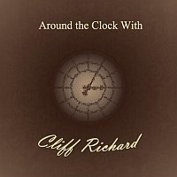 Cliff Richard – Around the Clock With