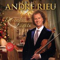André Rieu – December Lights CD