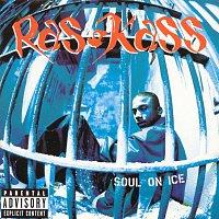 Ras Kass – Soul On Ice