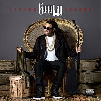 Gunplay – Living Legend