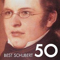 Stephen Kovacevich – 50 Best Schubert