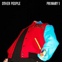 Primary 1 – Other People
