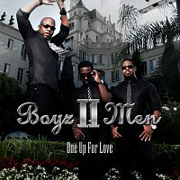 Boyz II Men – One Up For Love