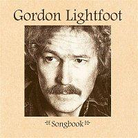 Gordon Lightfoot – Songbook