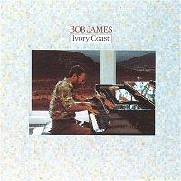 Bob James – Ivory Coast