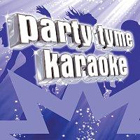 Party Tyme Karaoke – Party Tyme Karaoke - R&B Female Hits 4