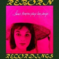 Lionel Hampton – Lionel Hampton Plays Love Songs (HD Remastered)