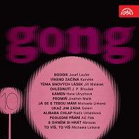 Různí interpreti – Gong č. 10