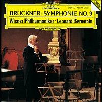 Wiener Philharmoniker, Leonard Bernstein – Bruckner: Symphony No.9