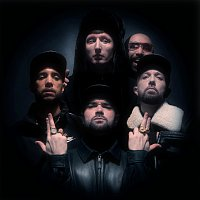Kurupt FM – The Greatest Hits (Part 1)