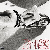 Rob Zombie – Mondo Sex Head [Standard]