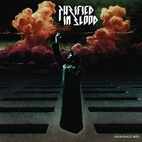 Purified In Blood – Under Black Skies
