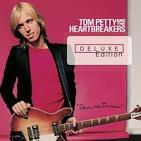 Přední strana obalu CD Damn The Torpedoes [Deluxe Edition]