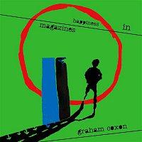Graham Coxon – Happiness In Magazines