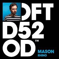 Mason – Rhino