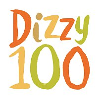 Dizzy Gillespie – Dizzy 100