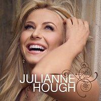 Julianne Hough – Julianne Hough