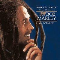 Bob Marley & The Wailers – Natural Mystic