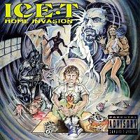 Ice T – Home Invasion