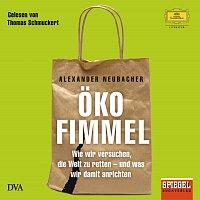 Thomas Schmuckert – Alexander Neubacher: Okofimmel