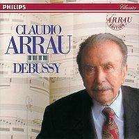 Claudio Arrau – Debussy: Preludes; Images; Estampes