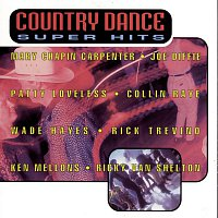 Joe Diffie – Country Dance Super Hits
