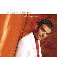 Oliver Lukas – Reifezeugnis