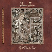Brendan Benson – My Old, Familiar Friend