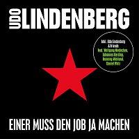 Udo Lindenberg – Einer muss den Job ja machen