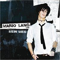 Mario Lang – Warum noch mehr