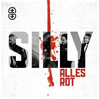Silly – Alles Rot