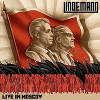 Lindemann – Allesfresser [Live in Moscow]