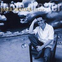 Jorge Drexler – Llueve