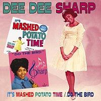 Dee Dee Sharp – It's Mashed Potato Time/Do The Bird