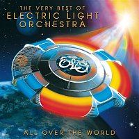 Electric Light Orchestra – All Over The World: The Very Best Of ELO
