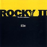 Různí interpreti – Rocky II: Music From The Motion Picture