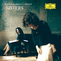 Katia & Marielle Labeque – Sisters