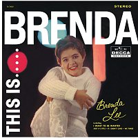 Brenda Lee – This Is...Brenda