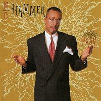 M.C. Hammer – Pray