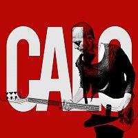 Calogero – Best Of