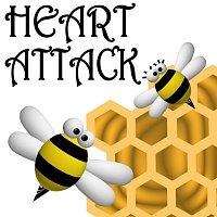 Beez & Honey – Heart Attack
