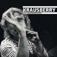 Krausberry – Žive v Malostranské besedě